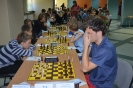 II liga juniorów Szczyrk 2013