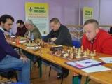 Spadek na 4 miejsce Zielonych w III lidze mazowieckiej